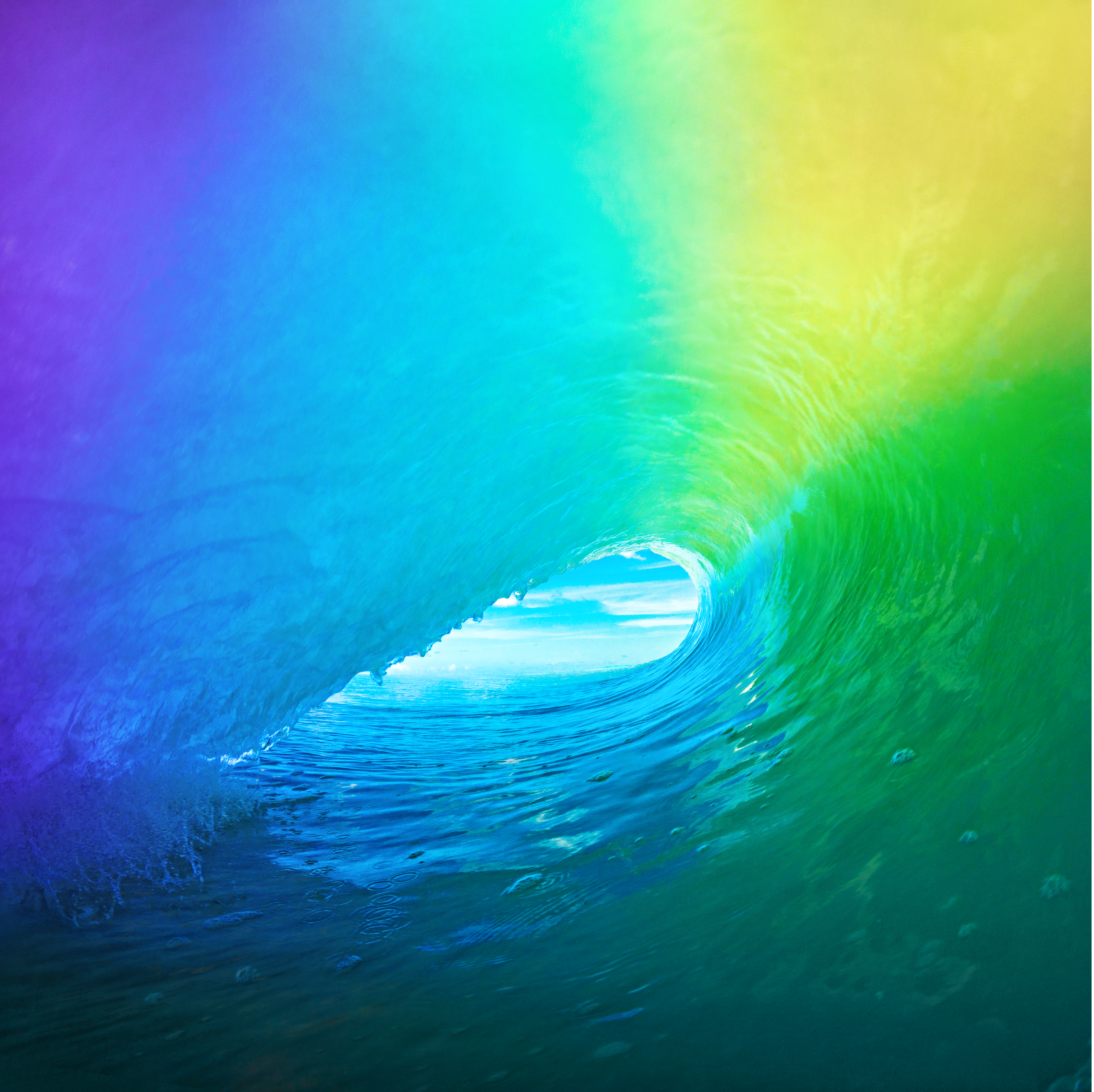 50 Really Cool Ios Wallpapers On Wallpapersafari