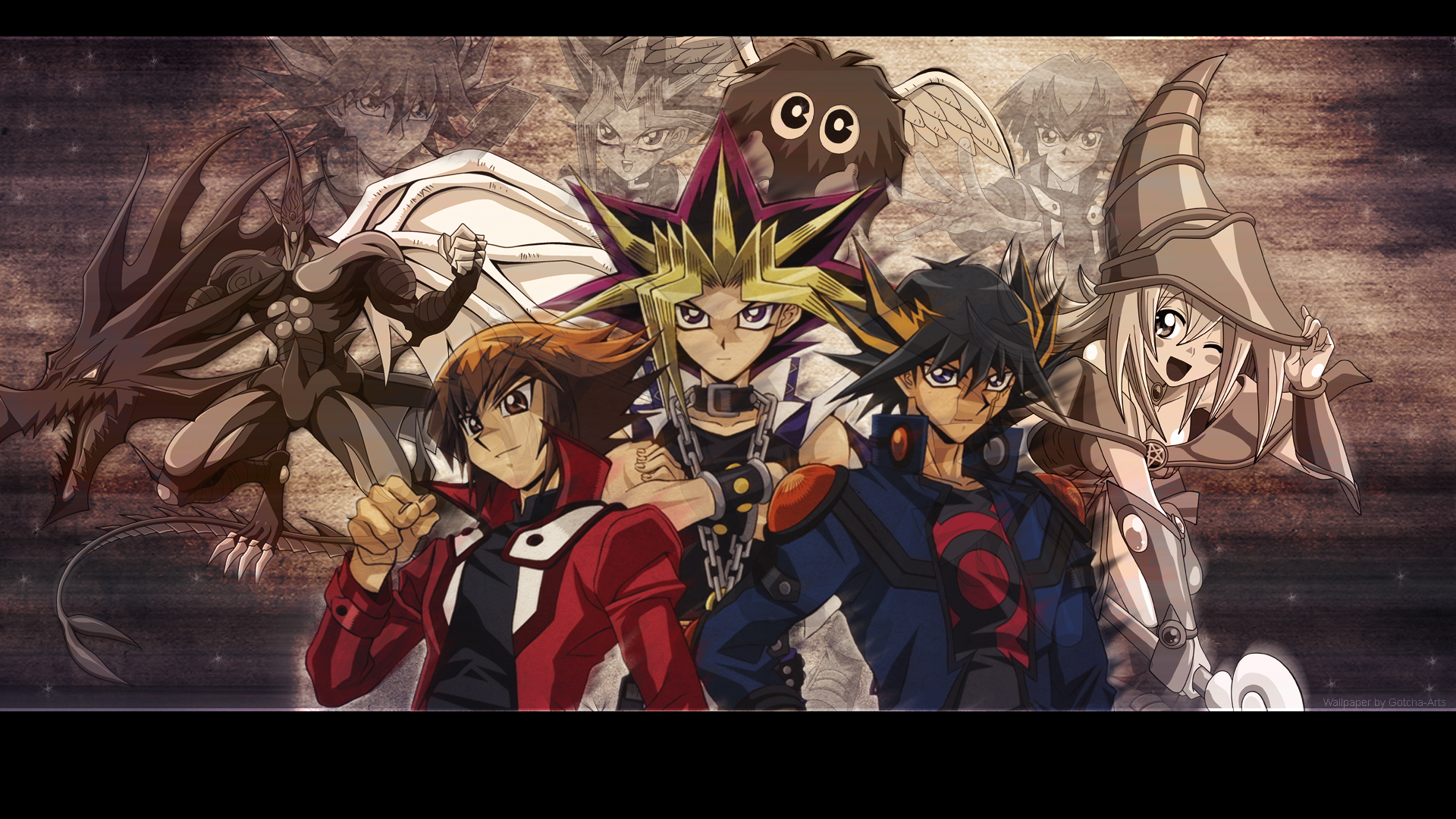 download wp contentuploads201407yu gi oh wallpaper by corki