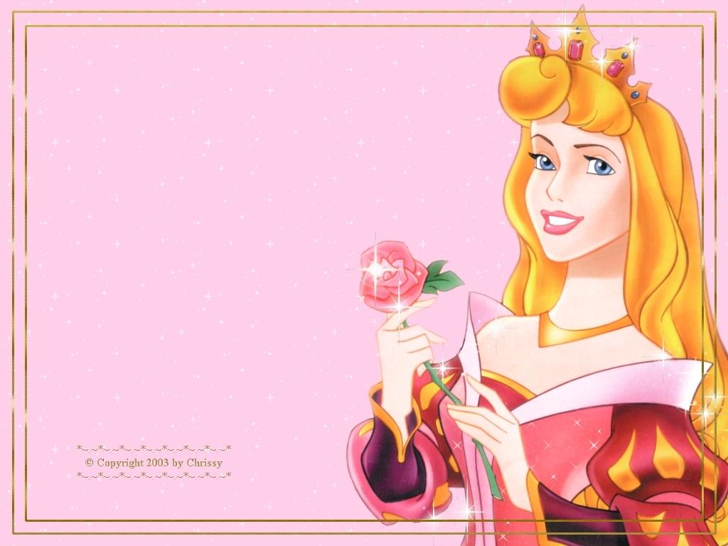 Sleeping Beauty Wallpaper   Sleeping Beauty Wallpaper 6259505 1024x768