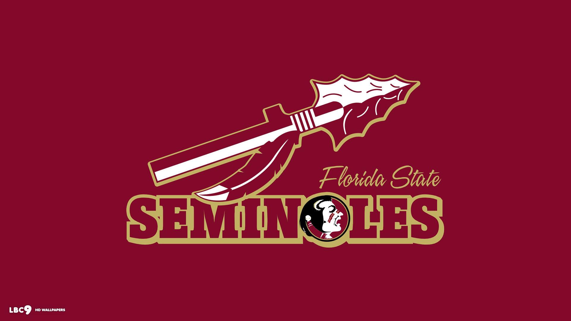 florida state seminoles wallpaper 44 college athletics hd 1920x1080