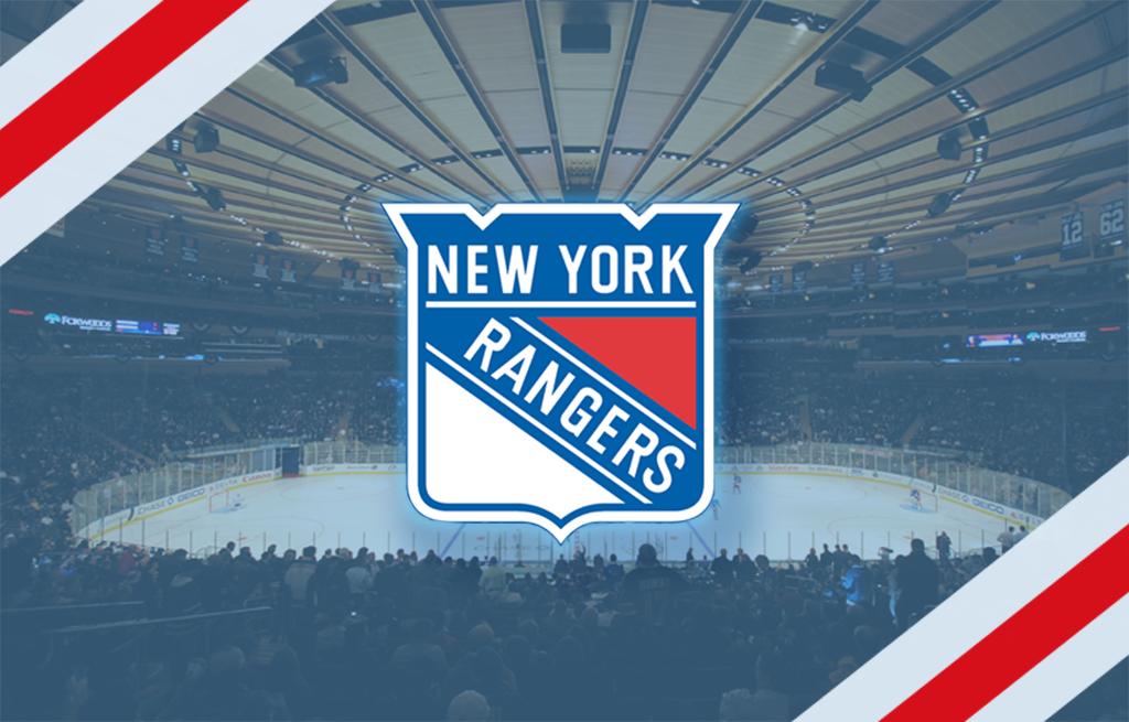 New York Rangers Wallpaper 2014 New york ranger wallpaper   2 1024x655