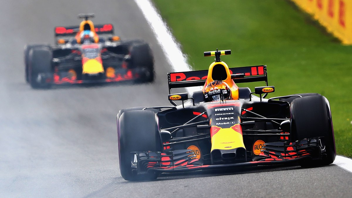 Red Bull Racing Downloads Red Bull Racing Formula One Team 1200x675