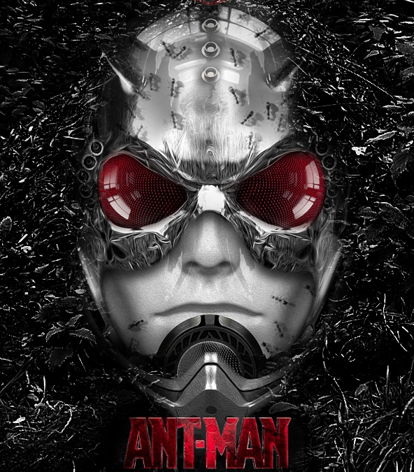 ant man marvel avenger 2015 hd wallpaper 592x675