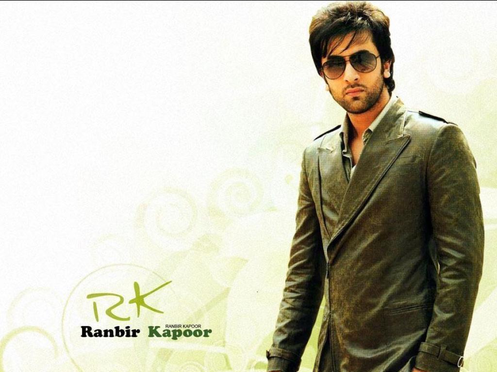Bollywood Actors Ranbir Kapoor Wallpaper ImageBankbiz 1024x768
