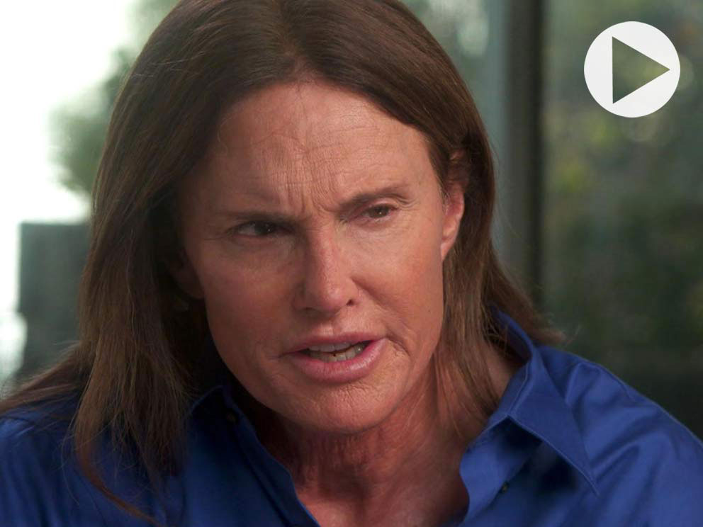 Bruce Jenner Wallpapers 26 992x744