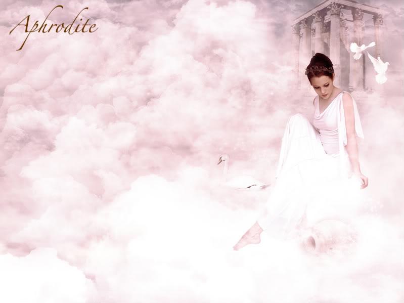 Aphrodite Wallpaper Aphrodite Desktop Background 799x599