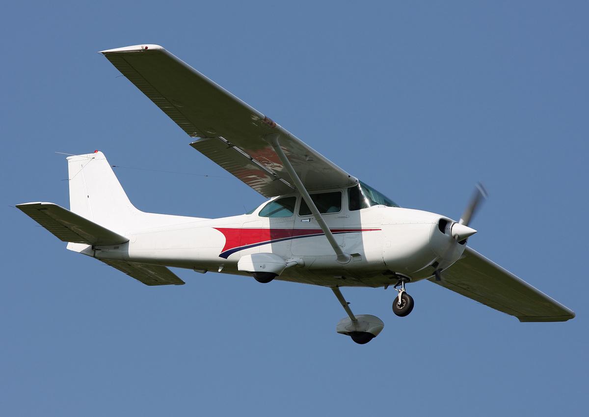 Wallpaper Stock Rc Airplane Wallpaper 1200x849