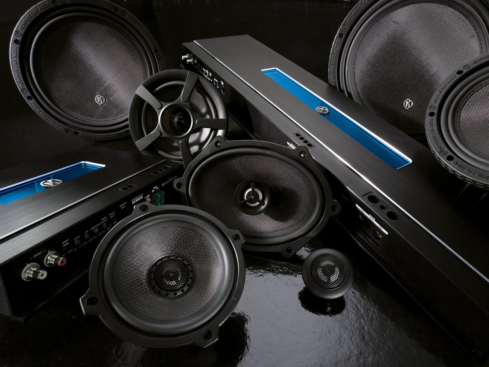 Wiring Jl Audio Subs Free Download Wiring Diagrams Pictures Wiring