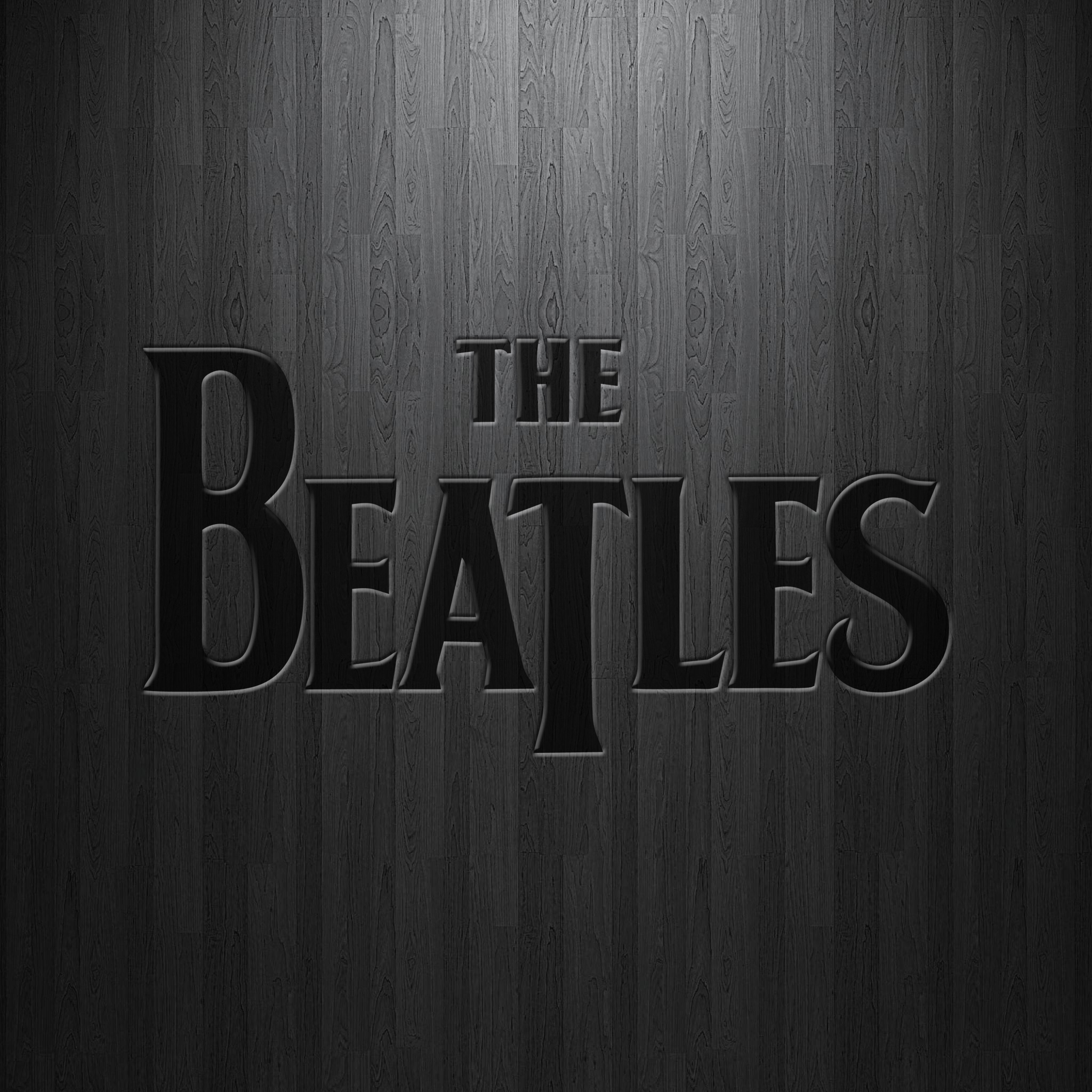 The Beatles IPad 20482048 Wallpapers For 2048x2048