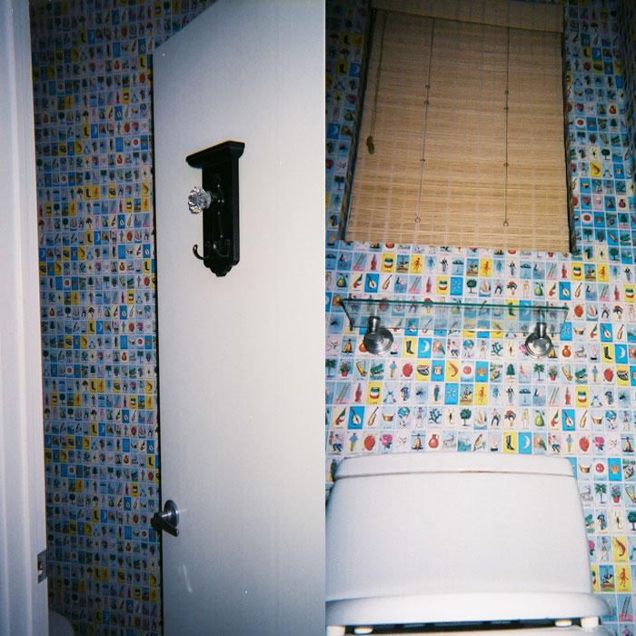 Qhd Wallpapers Kiferwater Dot Com Kiferwater Dot Com 700x700