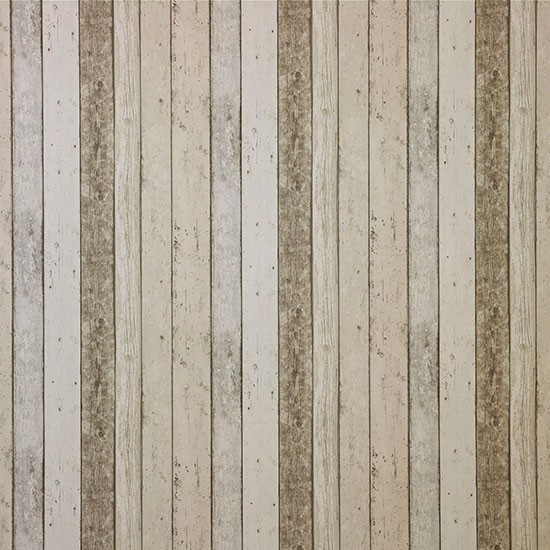Albany Wood Panelling wallpaper from Wallpaperdirect Statement 550x550