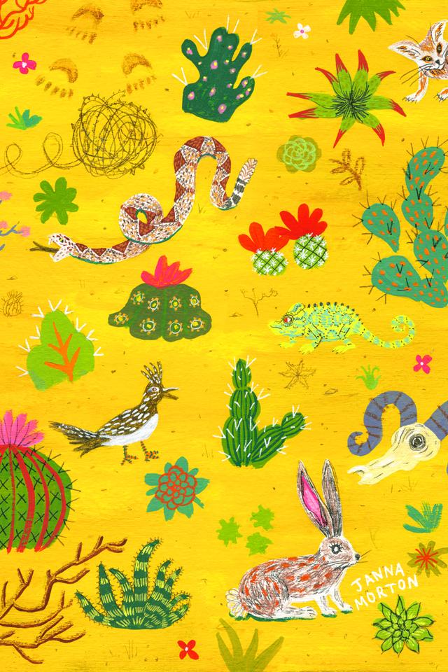 wes anderson wallpaper wallpapersafari