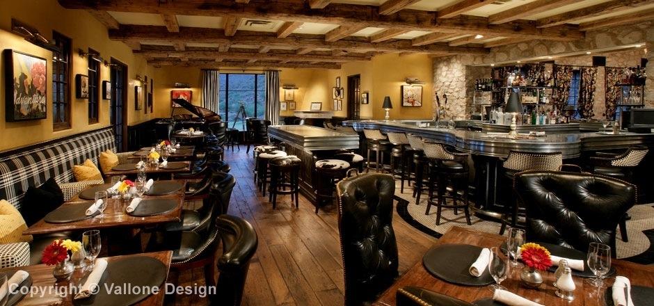 Interior Design Jobs Scottsdale