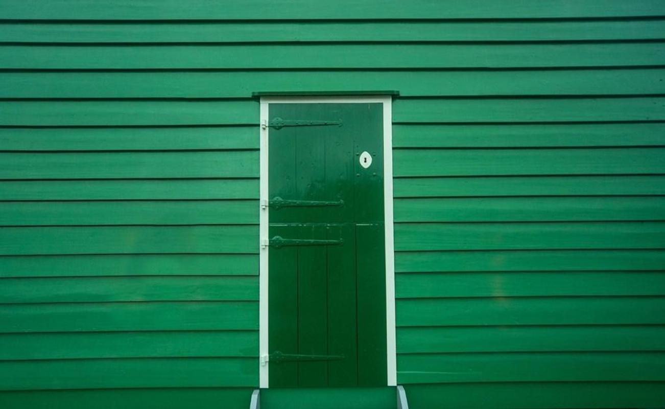 Emerald Wallpapers for Android   APK Download 1302x800