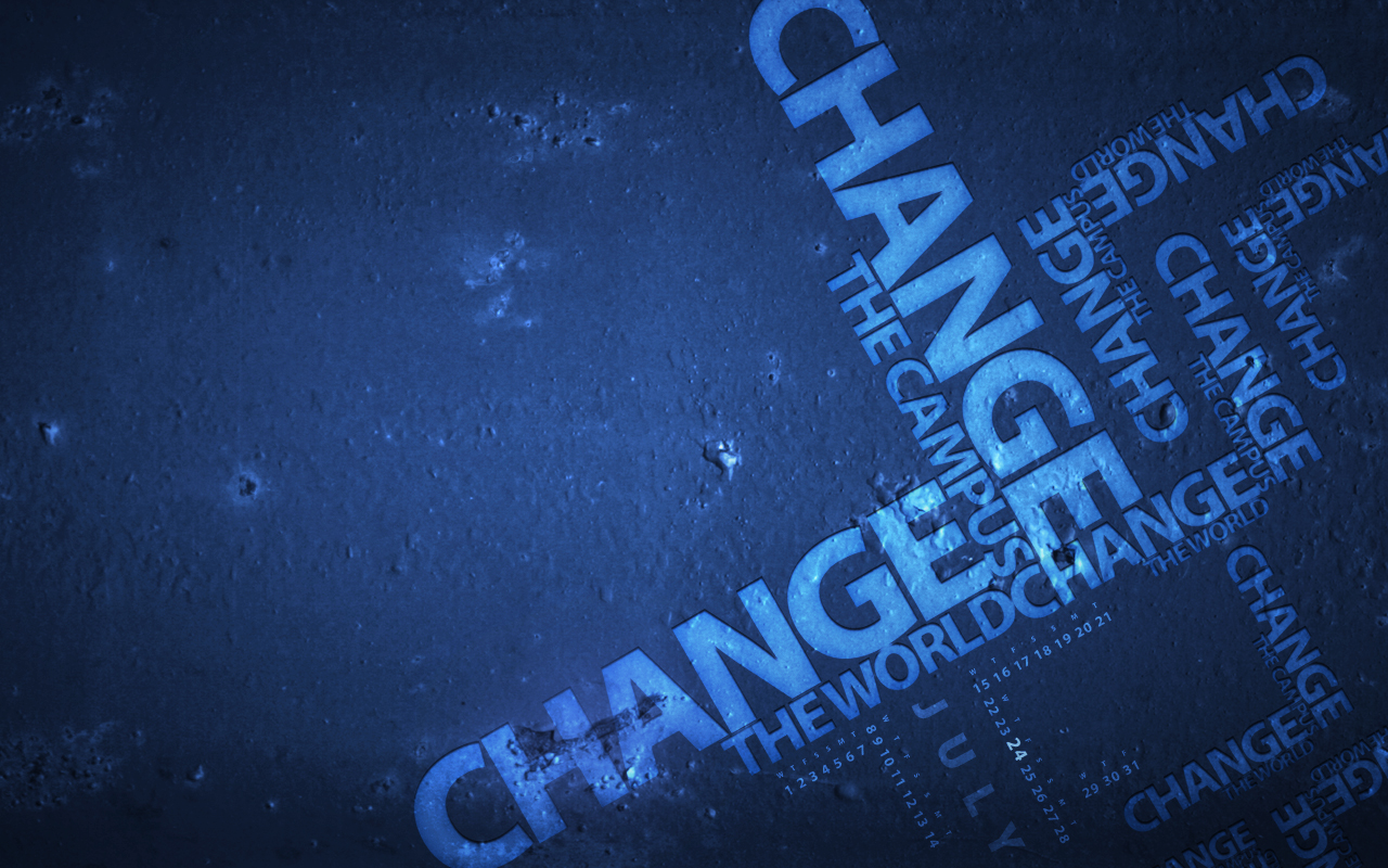 download background wallpape How To Change Wallpaper 1280x800