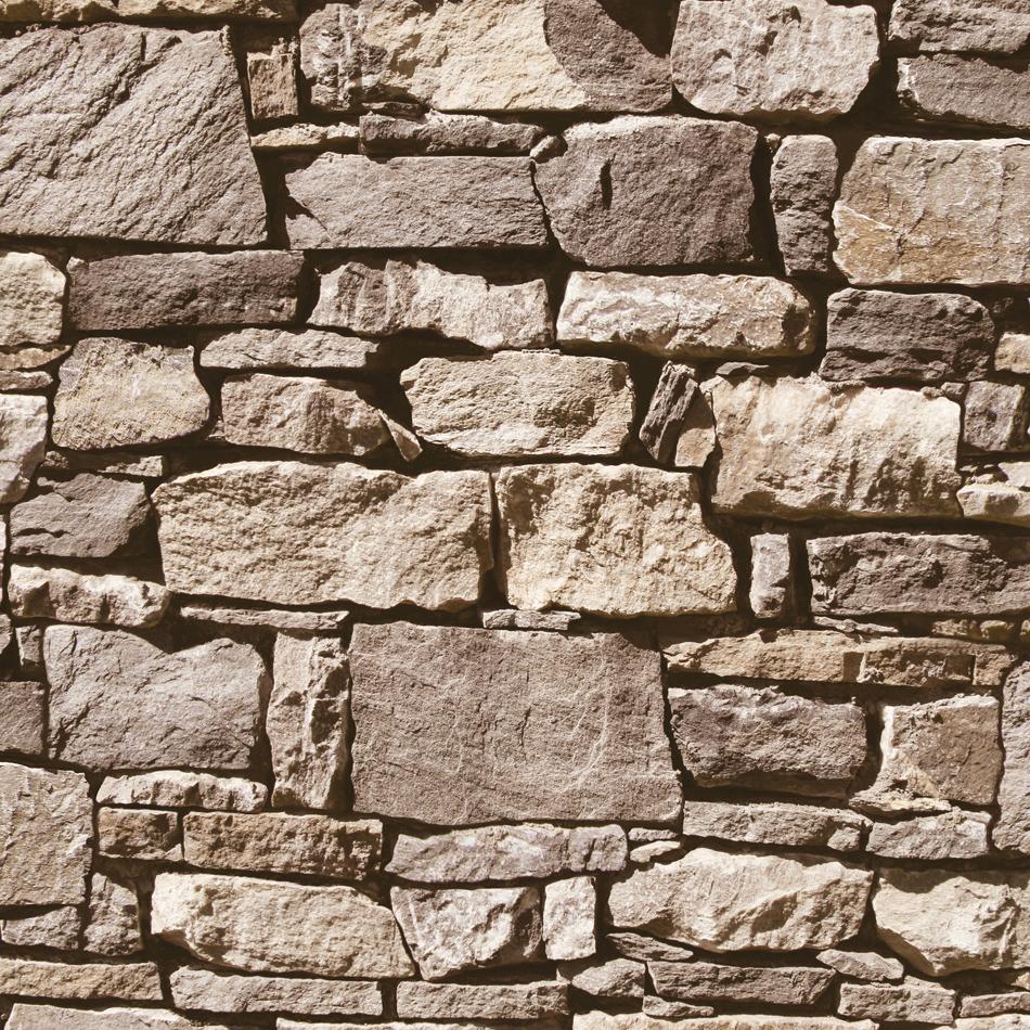 Mural Wallpaper Dry Stone Wall   MurivaMuriva 950x950