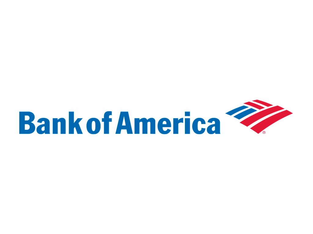 Bank of America Logo Photo   HD Wallpapers 1024x768