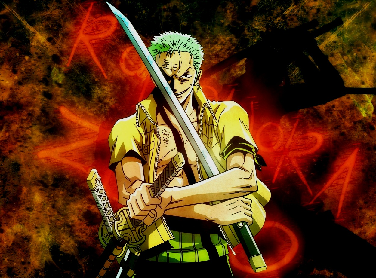 one piece hd   One piece hd wallpaper download   Wallpapers one piece 1250x925