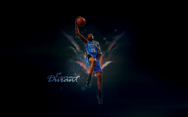 durant wallpaper kevin durant wallpaper kevin durant wallpaper kevin 800x500