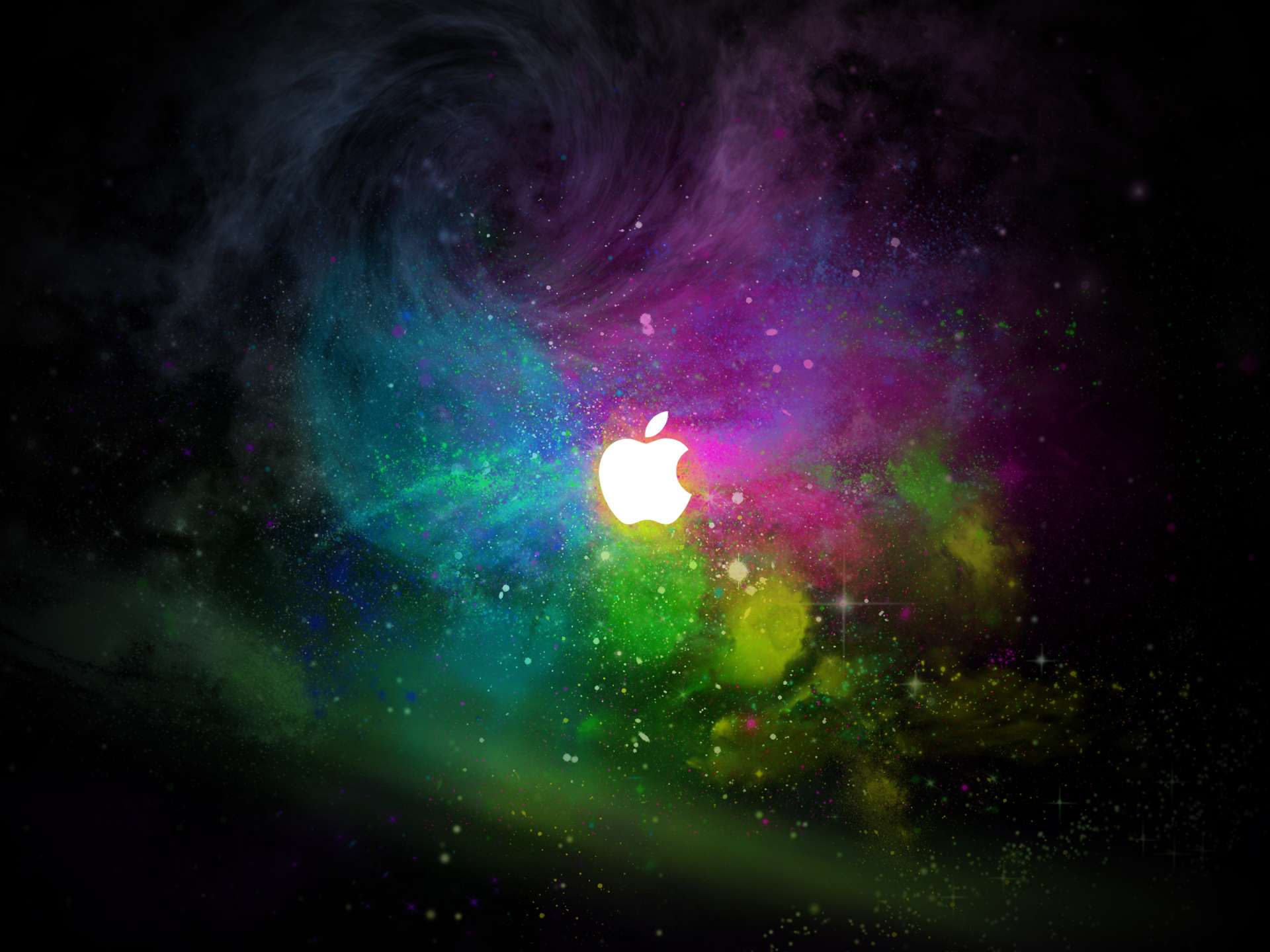 Awesome Mac Backgrounds Wallpapersafari