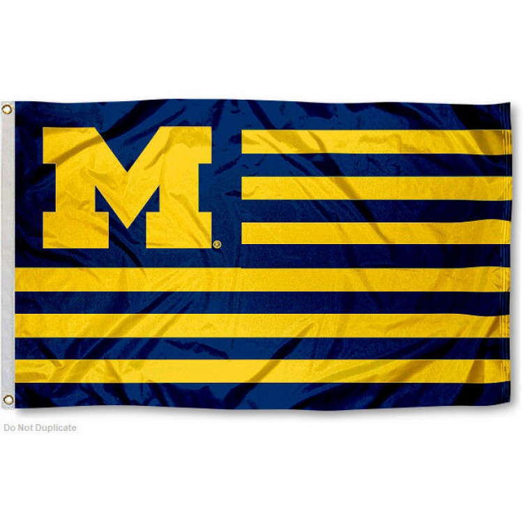 600 x 395 jpeg 65kB Michigan wolverines logo wallpaper 750x494