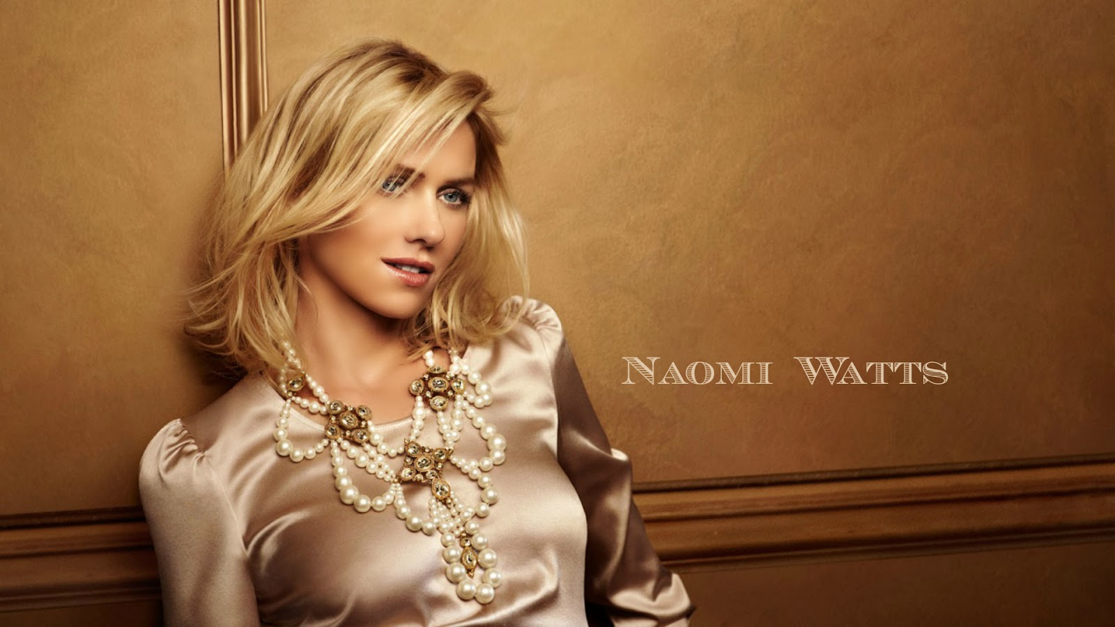 Naomi Watts Wallpapers High Quality Download 1600x900