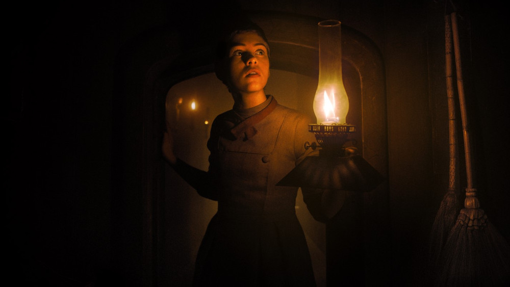 Gretel Hansel Film Review Variety 1000x563