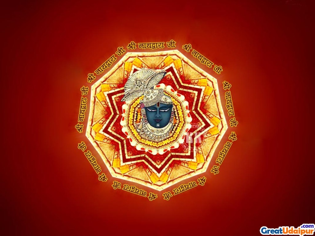 god hd wallpaper desktop hd hindu god wallpapers hindu god wallpapers 1024x768