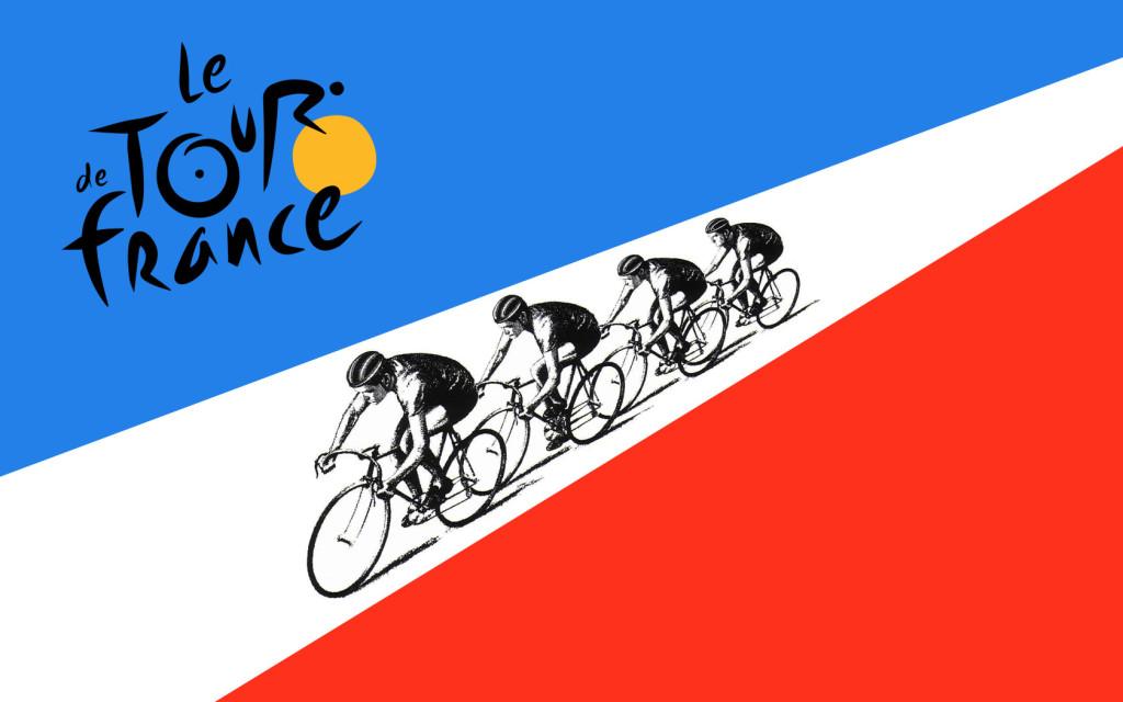 Tour de France Background Wallpaper wallpaper Tour de France 1024x640