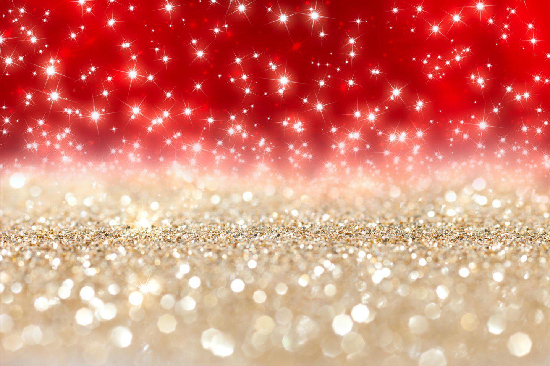 Glitter Wallpapers 1440x960