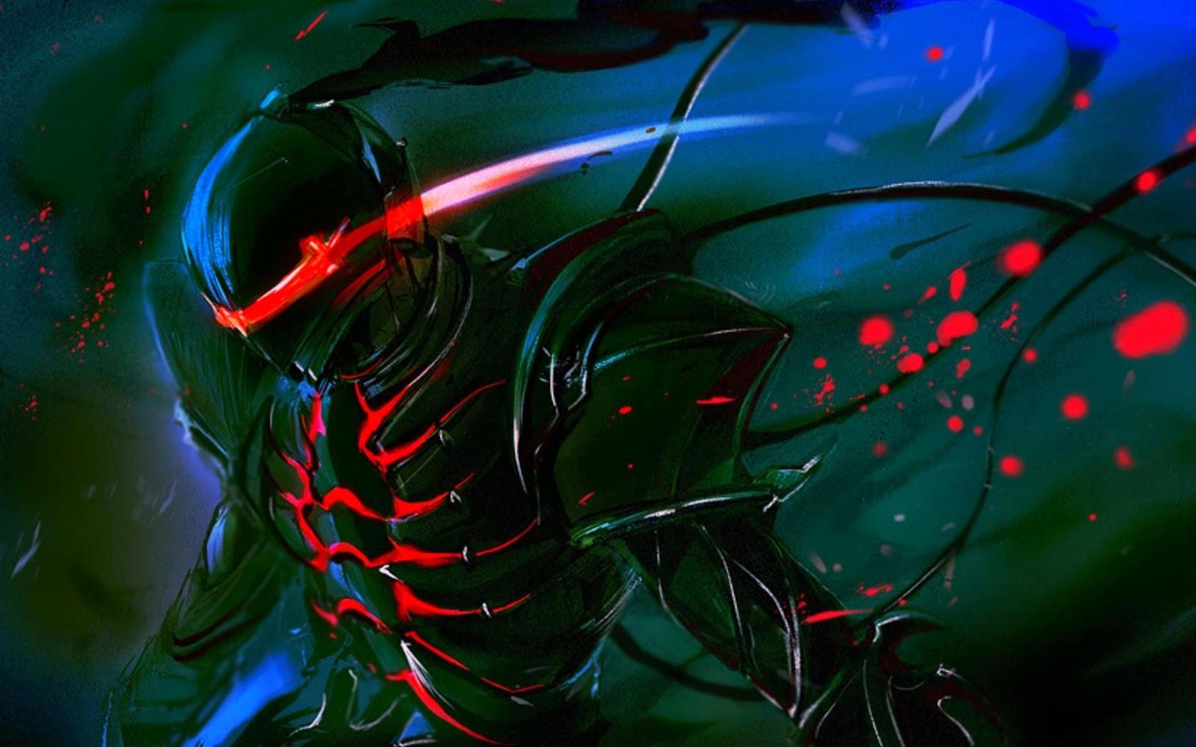 berserker fate zero wallpaper anime black armor 1680x1050 a789 1680x1050