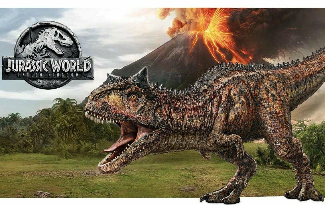 51 Jurassic World ideas jurassic world jurassic jurassic park 1140x720
