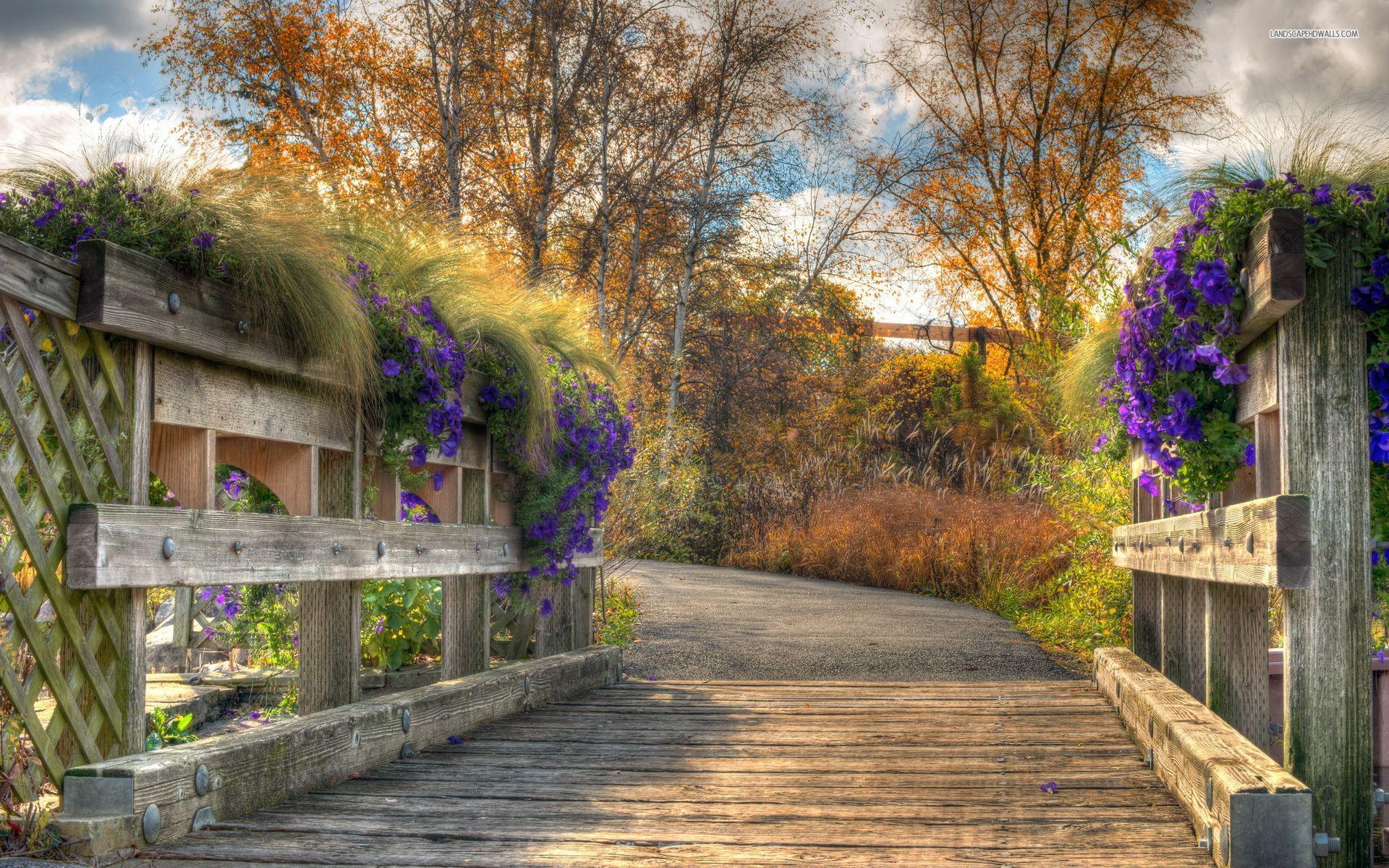 A beautiful sunny day. | Flickr - Photo Sharing!  |Sunny Beautiful Day