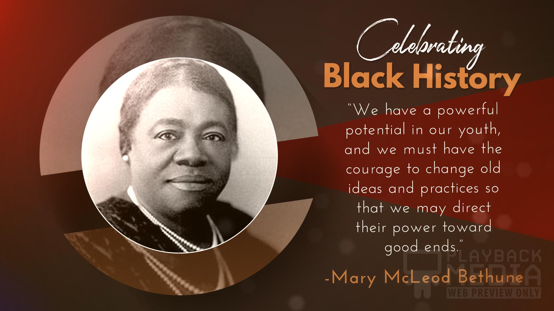 Black History Quotes Still 2   Playback Media 1920x1080