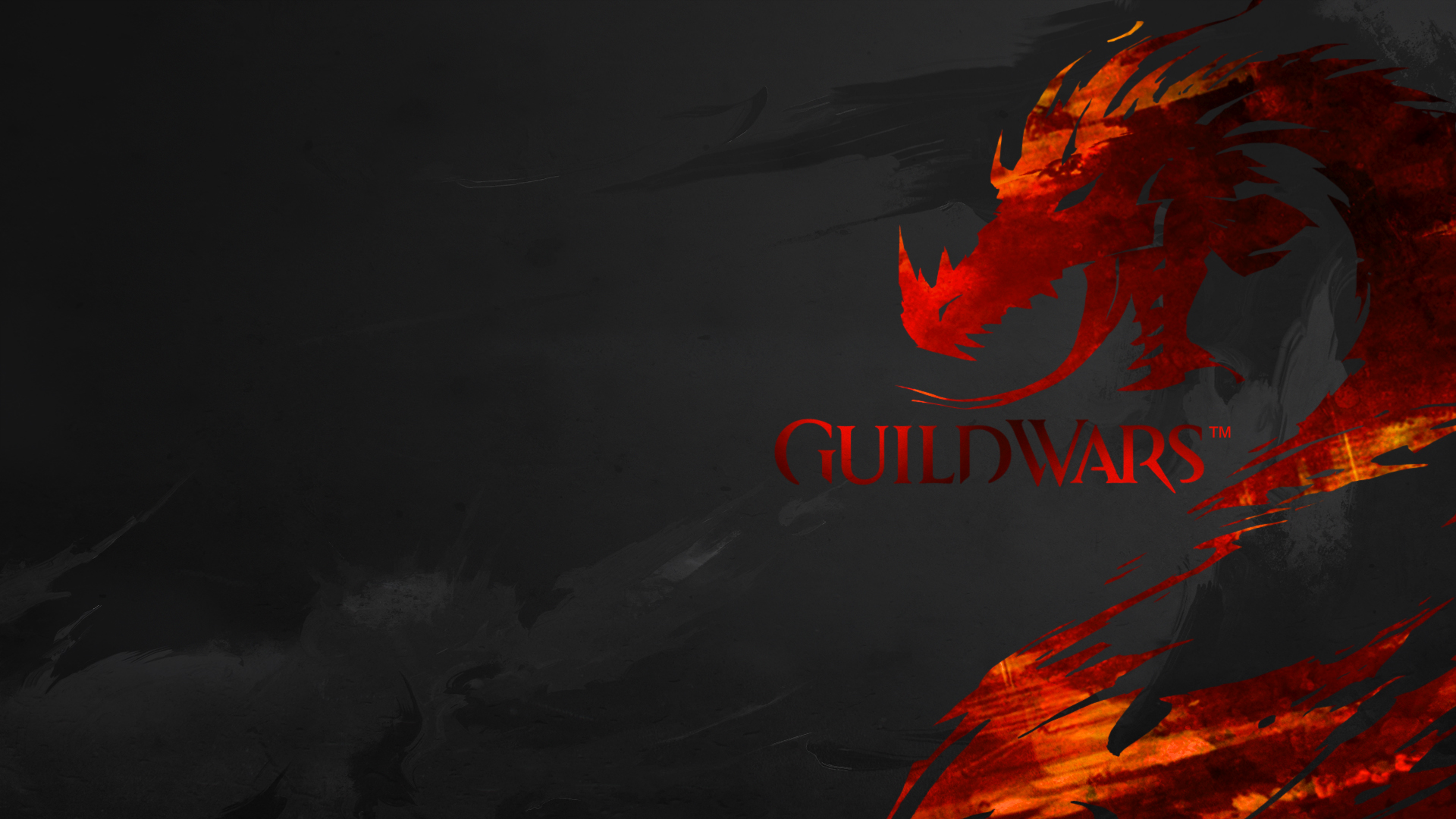 Guild Wars 2 Full Hd Wallpaper And Background Image: Guildwars 2 Wallpaper