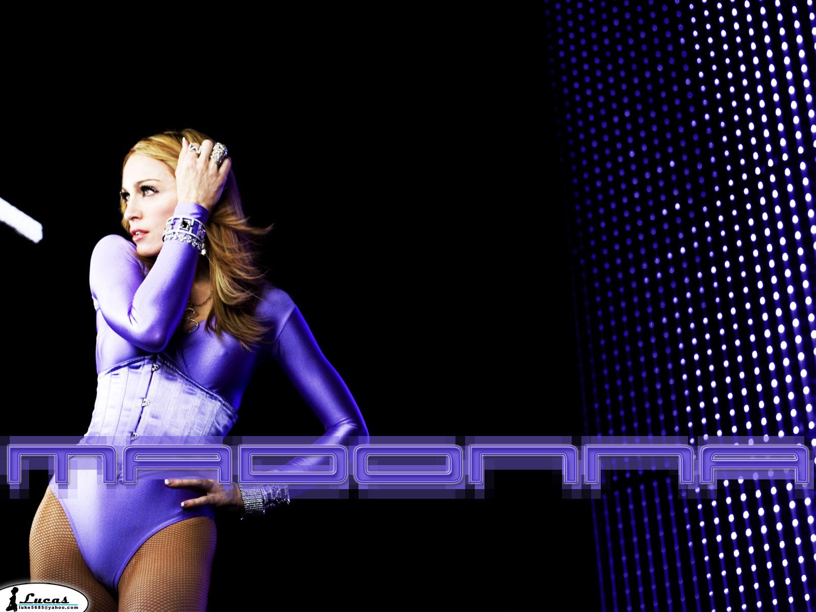 Free madonna wallpapers wallpapersafari - Madonna hd images ...