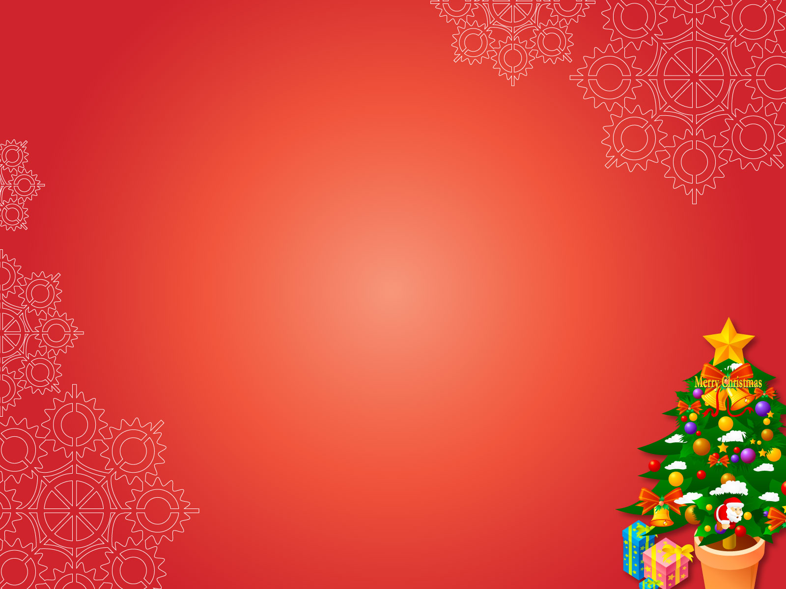 Labels Christmas Backgrounds Christmas Decor Christmas Wallpapers 1600x1200