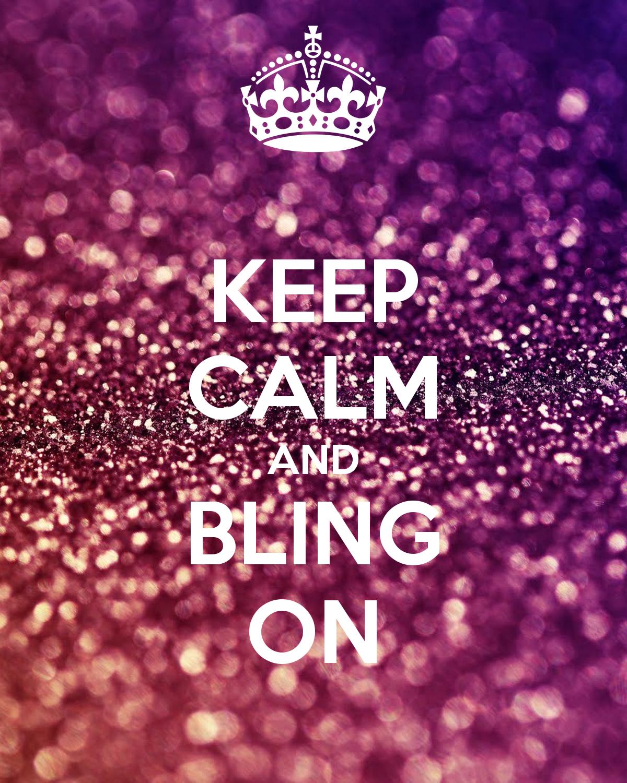 bling glitter wallpaper