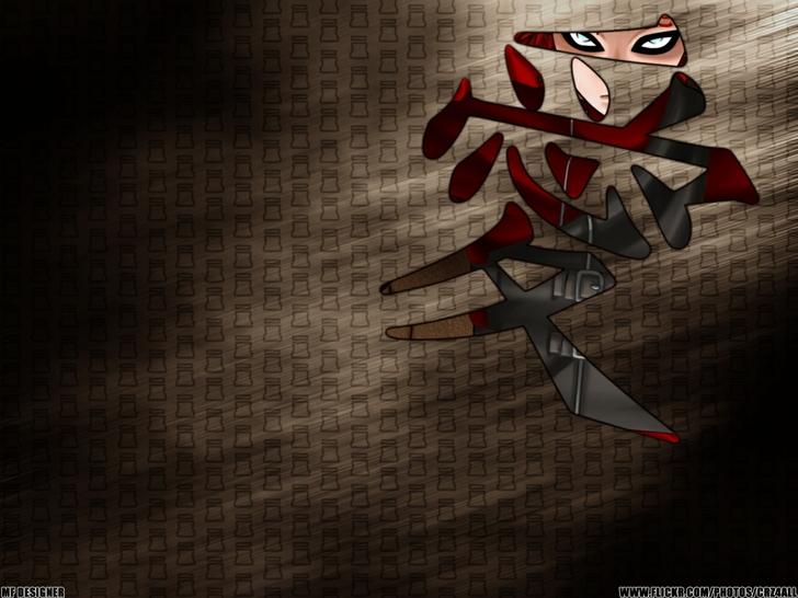 love naruto shippuden kanji gaara 1280x960 wallpaper Animation Naruto 728x546