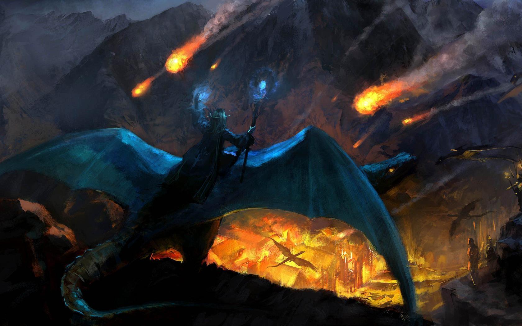 wizard battle wallpaper - photo #25