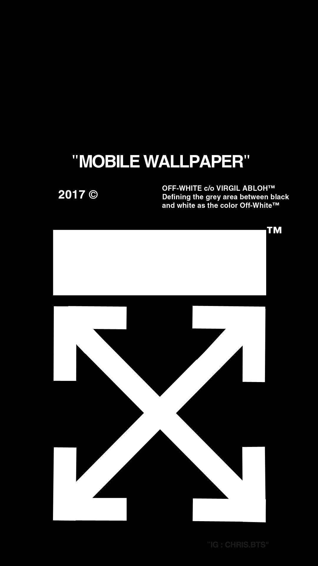 25 Huf Iphone Wallpaper On Wallpapersafari Free Photos