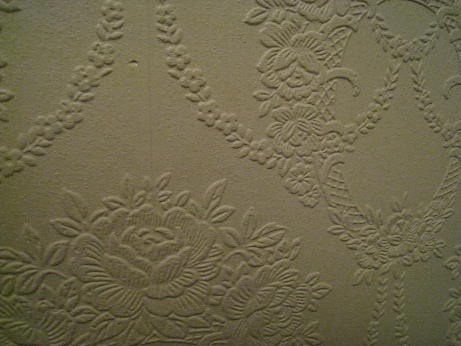 wood paneling Decorating tricks and tips weberlifedesignspeakscom 1600x1200