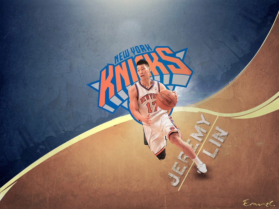New York Knicks Wallpapers Basketball Wallpapers at BasketWallpapers 900x675