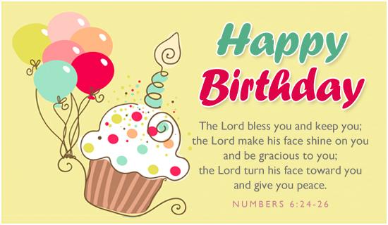 Number 24 Wallpaper WallpaperSafari – Free Online Birthday Cards Uk