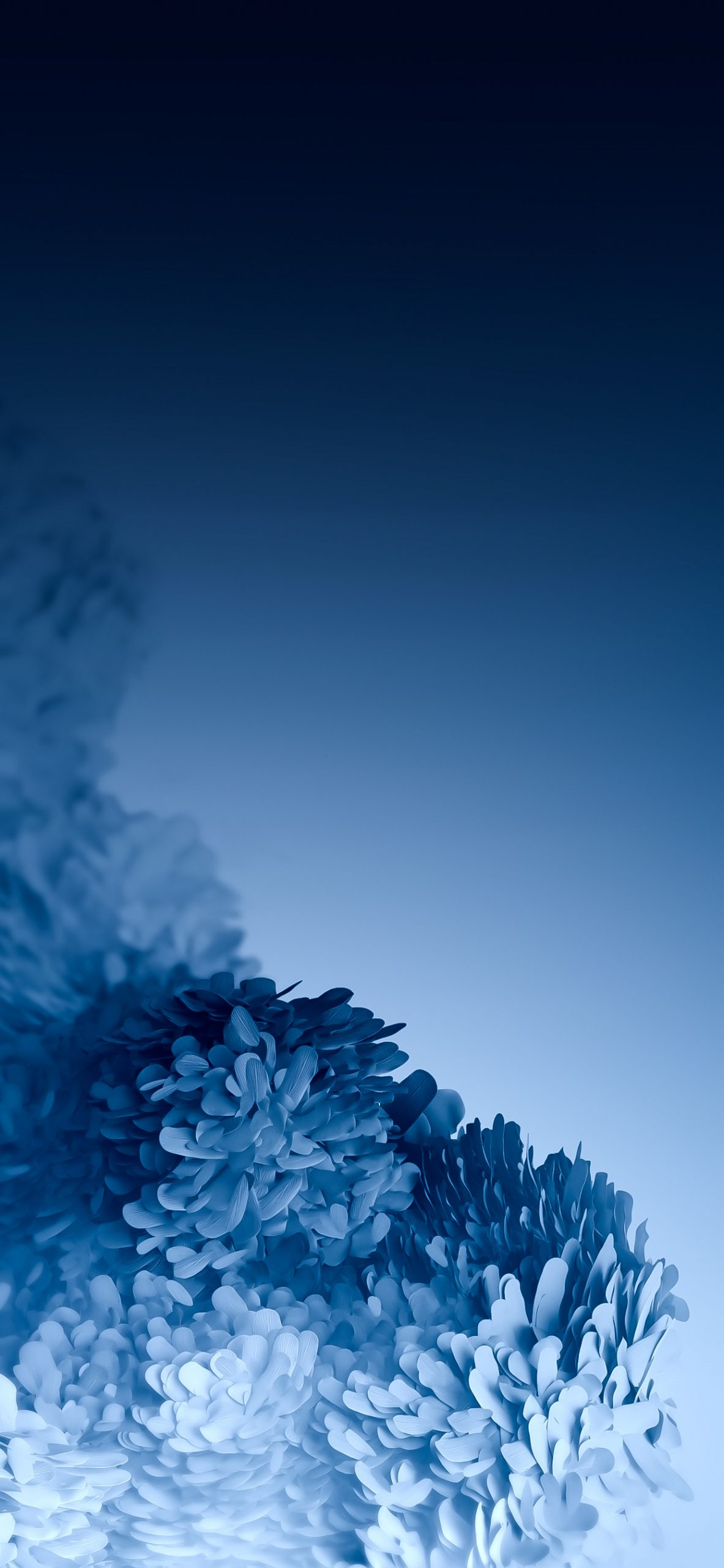 Samsung Galaxy S20 wallpaper iPhone mods 1183x2560