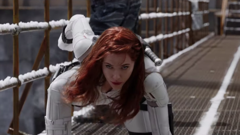 Black Widow Trailer Everything We Learned About Prequel Time 1012x569