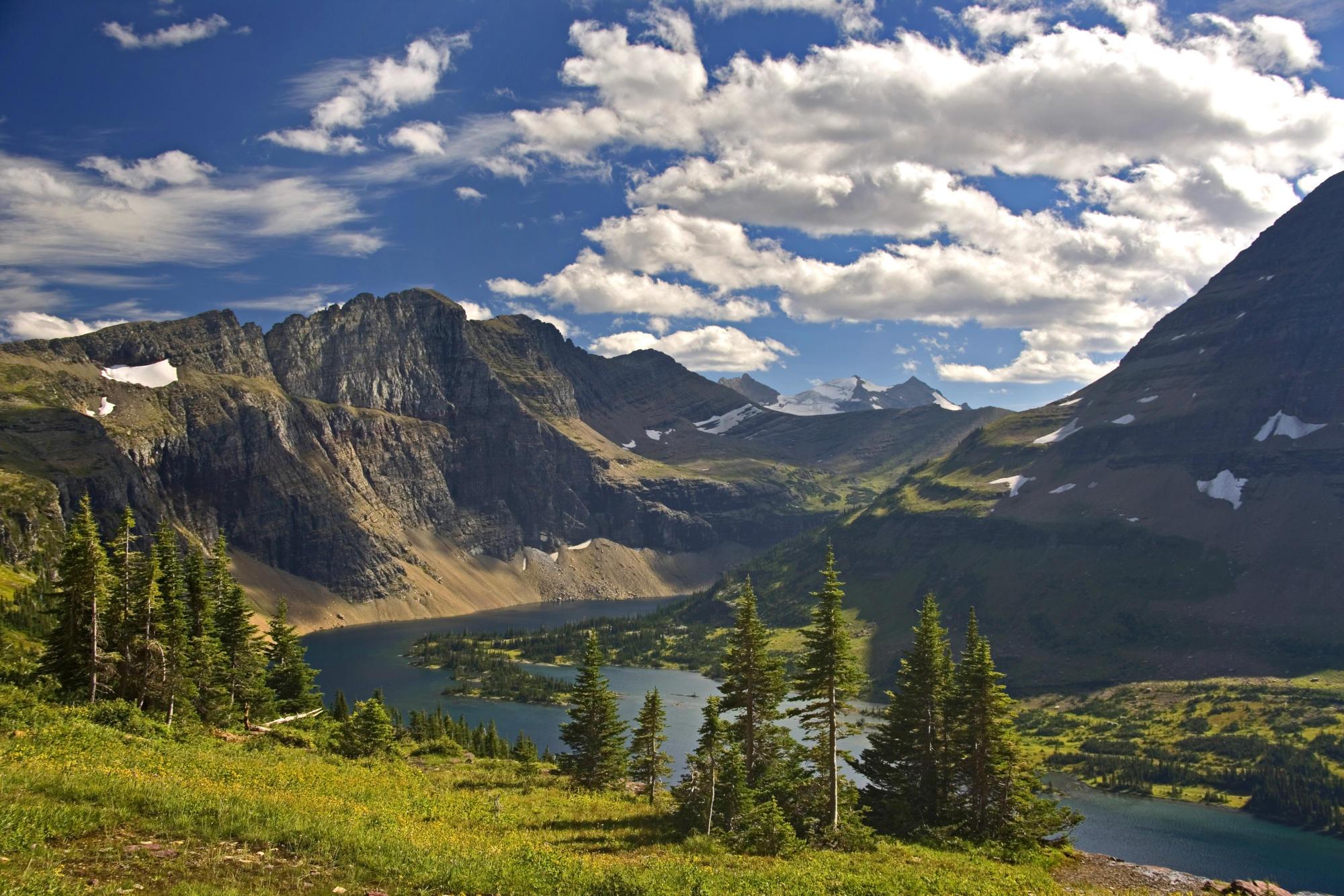 com national parks glacier national park montana usa 2000x1333