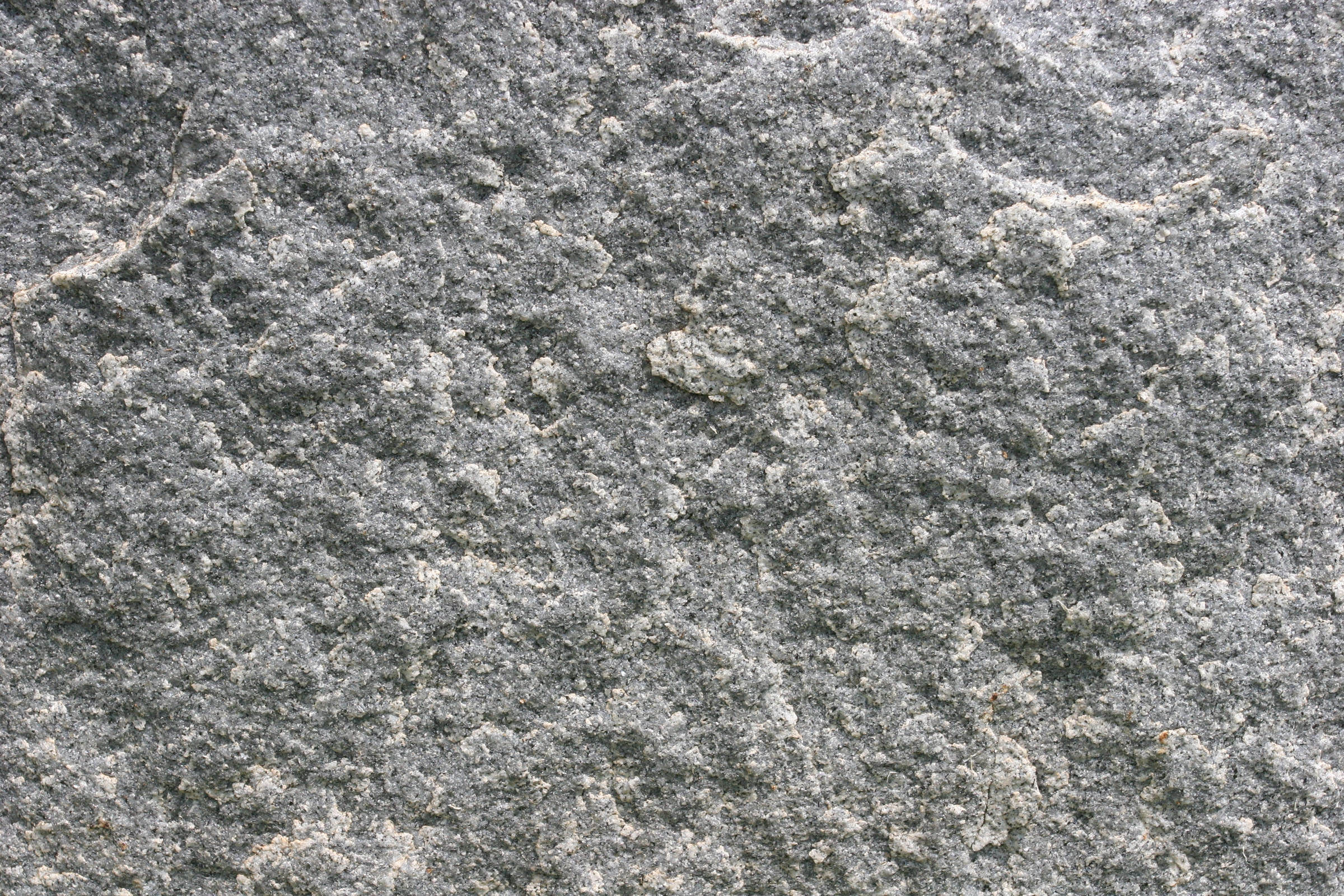Natural Stone Floor Texture