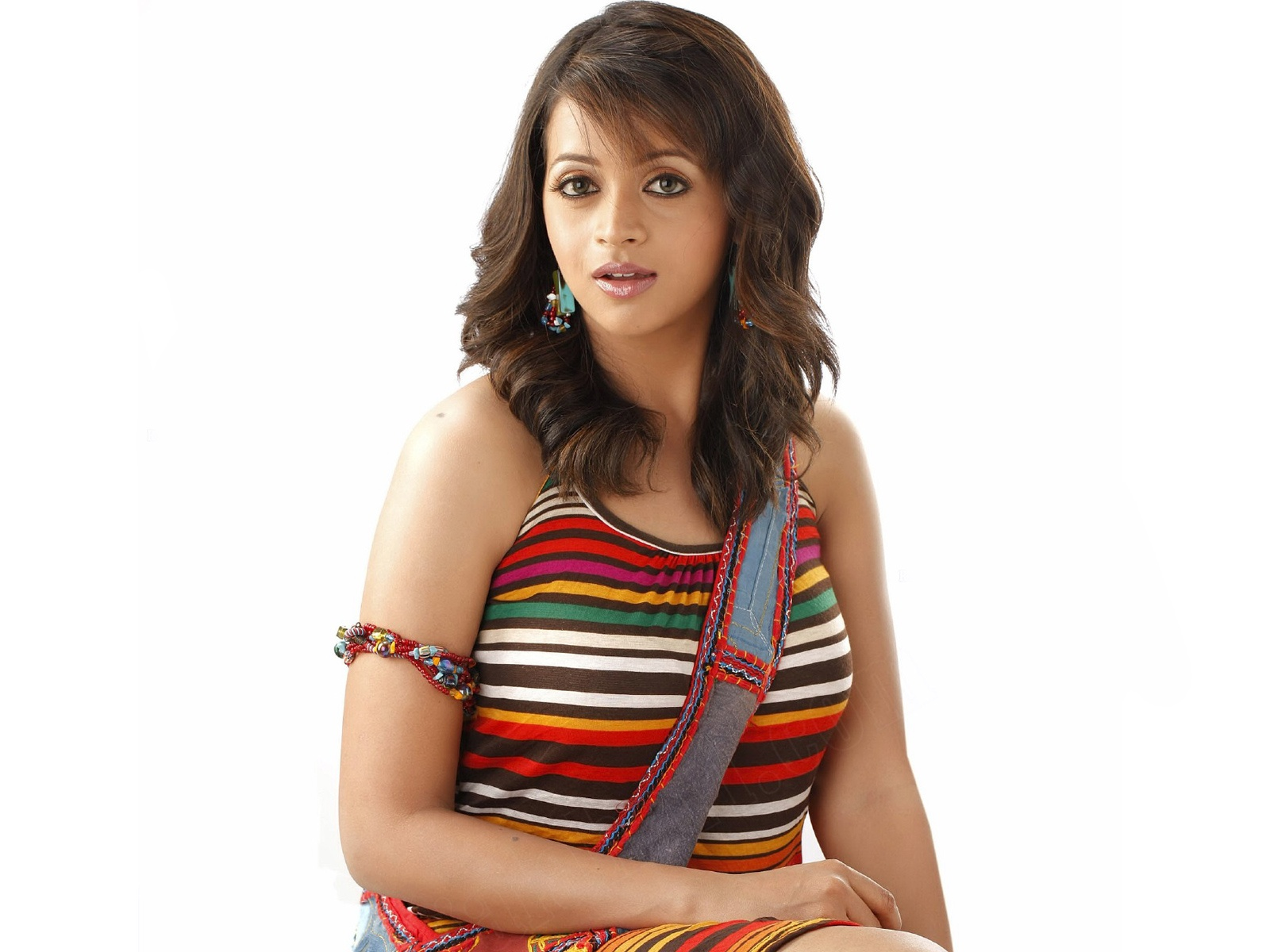 50+] Tamil Actress HD Wallpapers on ...