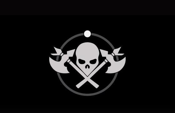 Destiny Dead Orbit Logo for Pinterest 560x362